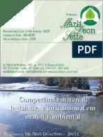 04 1 Competencias Ambientais