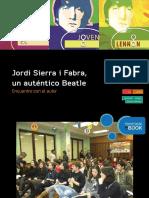_recursos_1296807075_05eljovenlennon_encuentroautor.pdf