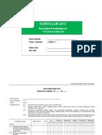 Promes PJOK 1 1 K13 2016.doc
