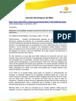 Disolucion del bloqueo de Mimi- la mígdala y el wingwave.pdf