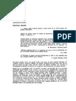 Grozdana_Olujic_Poetika_bajke.pdf
