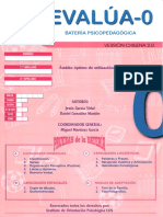 259277640-Evalua-0.pdf