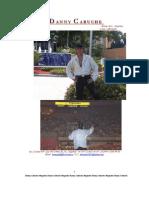 DANNY CABUCHE-DOSSIER BIOGRAFIA COMPLETA PRENSA 2006 40 pag[1]