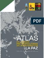Atlas Metropolitano Final