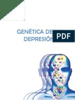Genética de La Depresión2016!6!20P8_43_9