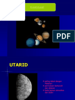 planet.ppt