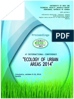 UrbanEco-2014-Proceedings.pdf