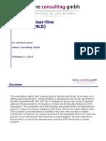 DSAG TT 2013 Hahne Consulting V12.pdf