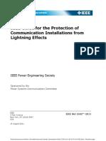 IEEE_Std1692_2011