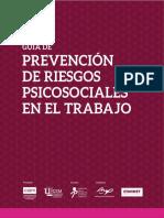 CEM Guia Riesgos Psicosociales Interactivo (2) (1)