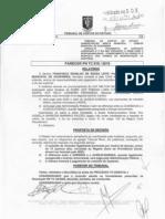 PARECER PN TC 19_20100001.pdf