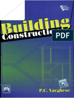 Building-Construction 1.pdf