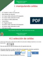 373244756-Unidad-4.pptx