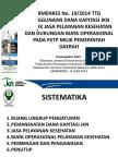 PaparanSekjenKemenkes.pdf