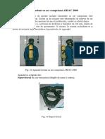 Aparat Respiratie.pdf