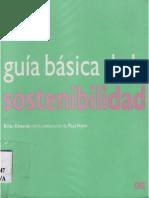48_guia Basica de Sostenibilidad_brian Edwards