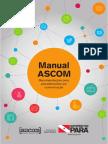 ASCOM - Manual de Comunicação