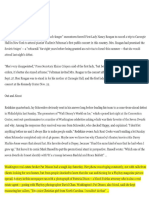 Pat Dixson mention in Washinton Post
