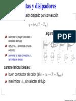 10+Aletas.pdf