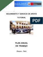 PLAN D TRABAJO DE TUTORÍA Y CONSEJERÍA.docx