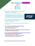 (MAR 11) STATUS OF PBL.docx
