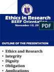 01 Ethics in Research BERF.pptx