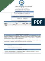 Ppe-001 Curso Propedéutico de Español (1) (1) (1)