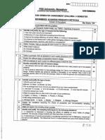 BRM 17.pdf