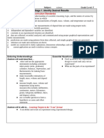 riley cubin - lesson plan template  1
