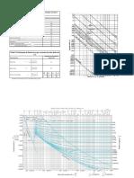 Tabelas e Ábacos.pdf