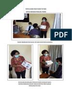 PENYULUHAN PADA PASIEN TB PARU FOTO.docx