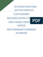 Sistemas Operativos para dispositivos móviles(Cuestionario).docx