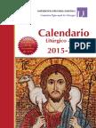 Calendario_liturgico.pdf