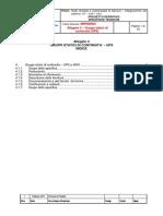 04-Gruppi Statici Di Continuit UPS