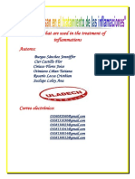 Aloe Vera_ Investigacion Formativa II