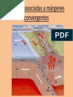 Cuencas de Mrgenes Convergentes