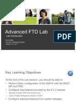 Advanced FTD Lab (2)