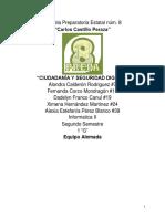 ADA2_B1_AEPB.docx