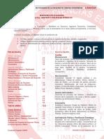 Sumilla Maestria en Economia-mencion Gestion y Politicas Publicas