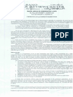 5. Commercial Law.pdf