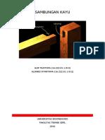 368527732-Makalah-Sambungan-Kayu-Fix.docx