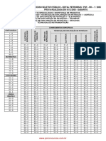 GABARITO 001.pdf