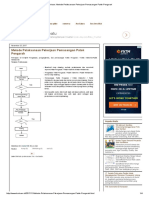 Kerkuse_ Metode Pelaksanaan Pekerjaan Pemasangan Patok Pengarah