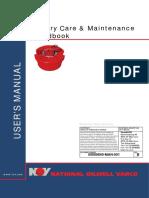 246343539-Rotary-Slips.pdf