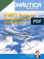 Aeronautica Andaluza 06