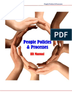 pcd!3aportal_content!2fcom.cris.FLD_JSW!2fcom.jsw.pdf