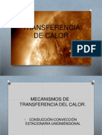 Transferenciadecalor Tipos 140508181657 Phpapp02