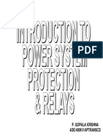 17648889-Introduction-to-Power-System-Protection-Relays.pdf