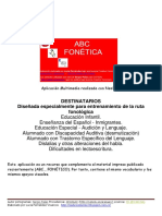 Guia_contenido_uso_ABCFONETICO.pdf