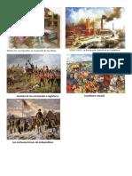 ACONTECIMIENTOS DE LA HISTORIA.docx